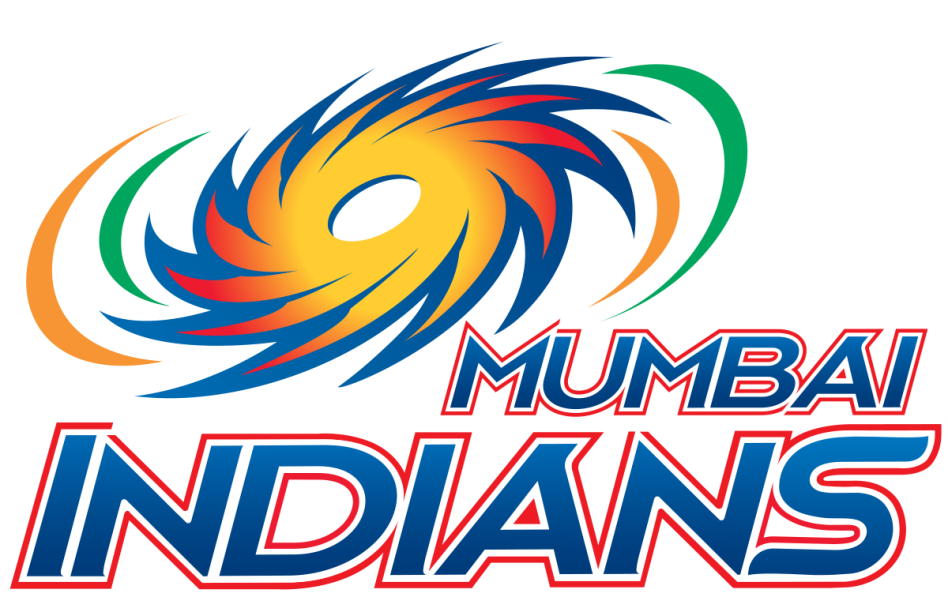 IPL 2021: Mumbai Indians, Indian Premier League Team Mumbai Indians Team Squad IPL 2021, Indian Premier League, Vivo IPL 2021 Team Captain and Players