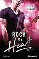 http://www.cookieslesewelt.de/2017/03/rezension-rock-my-heart-von.html