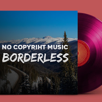 NO COPYRIGHT MUSIC: Aakash Gandhi - Borderless