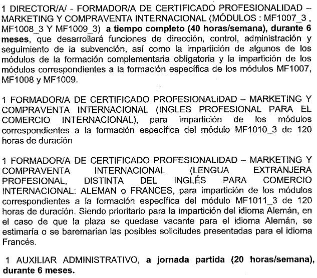 http://www.campodecriptana.es/images/Anuncios/2018/2018_02_19_BASES_PERSONAL_2017_TE_-AYTO_CRIPTANA.pdf