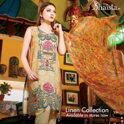 shaista-cloth-winter-linen-embroidered-dresses-collection-2016-3
