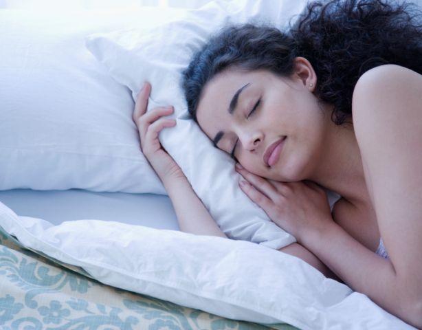Dampak Kurang Tidur pada Remaja