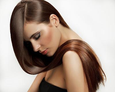 Tips Cara Cepat Memanjangkan Rambut Secara Alami dan Aman