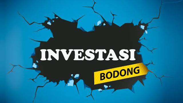 Cegah Investasi Bodong, Reliance Sekuritas Gencar Kampanye Literasi dan Iklusi Keuangan