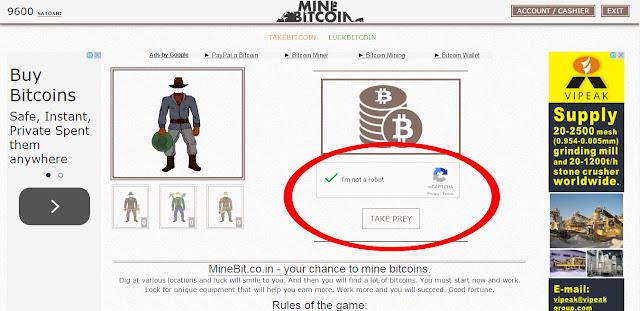 descargar free bitcoin para android
