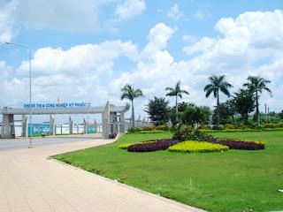 Cần mua đất Mỹ Phước Bình Dương giá cao nhất thị trường