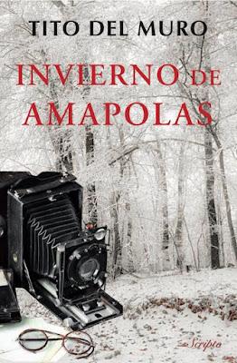 La Invierno de amapolas - Tito del Muro (2017)