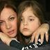 Ραγίζει καρδιές η Νένα Χρονοπούλου: «Θέλω πριν κλείσω τα μάτια μου να γίνει καλά το παιδί μου»