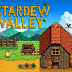 Stardew Valley Mod Apk + Data Download v1.4.5.147