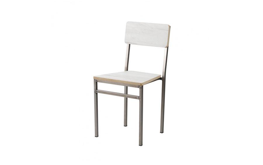 Silla Beterés - Mobiliario Hostelería