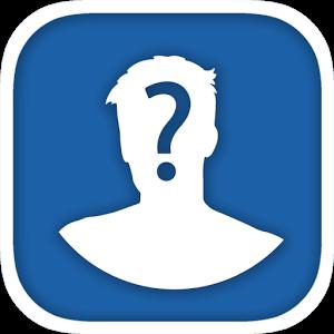 ကိုယ့္ Facebook Profile ကို ဘယ္သူေတြ ဝင္ၾကည့္သြားတာလဲ သိႏိုင္မယ့္ Who Viewed My Profile Stranger v2.28