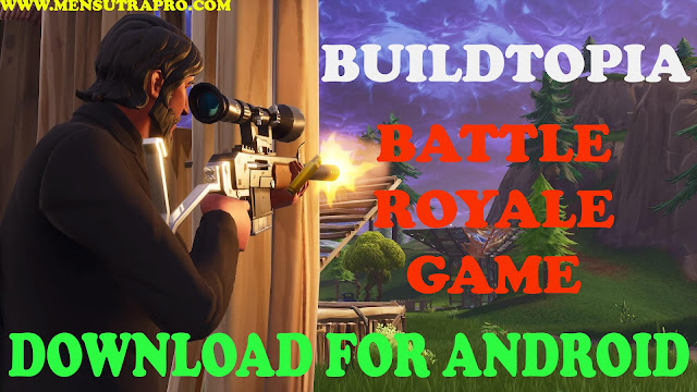 Download Buildtopia for android
