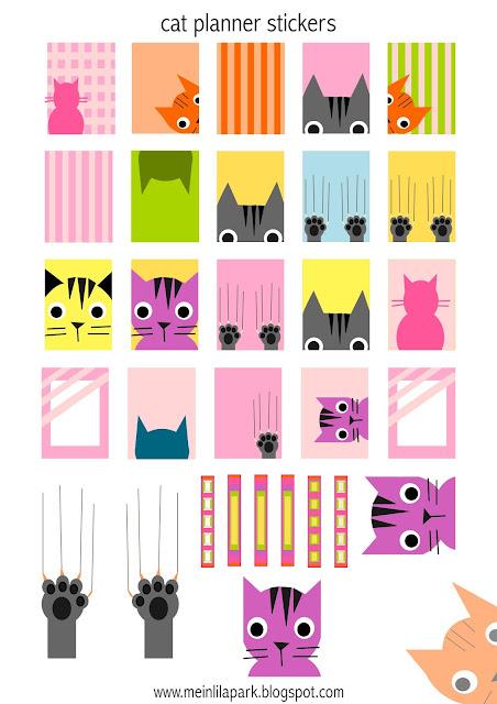 https://4.bp.blogspot.com/-PL95cpMgAww/WQByBejAmdI/AAAAAAAAnCY/cq7vvdA5oZw0OPwbSclV4YgT348HcB_MwCLcB/s640/cat_planner_stickers.jpg