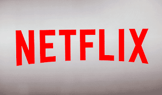 BIN NETFLIX - Free accounts
