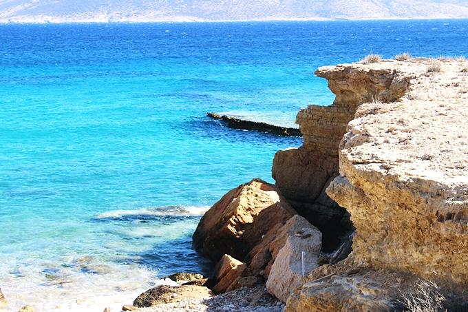 Koufonisia island photos.Koufonisia travel guide.Best of Koufonisia.Kufonisija ostrvo slike.