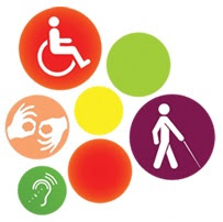 Recruitment forPerson with Disability PWD