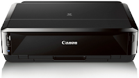 Canon PIXMA iP7200 Series Driver Download & Software