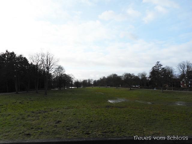 12 von 12 (Februar 2019)- neuesvomschloss.blogspot.de