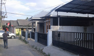 Rumah Minimalis Dijual Jalan Kapten Haryadi, Rumah Murah Jalan Kapten Haryadi, Rumah Dijual Kapten Haryadi Kaliurang, Rumah Kapten Haryadi Jalan Kaliurang, Jual Rumah Minimalis Kapten Haryadi Dekat UII