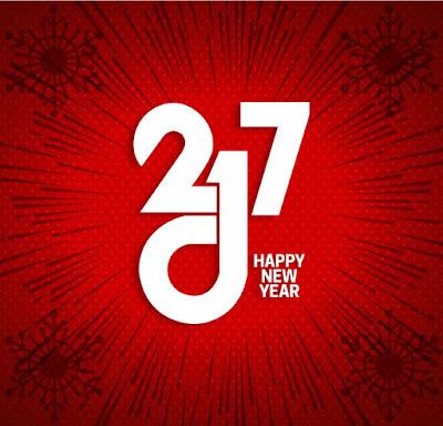 happy-new-year2017-bye-2016
