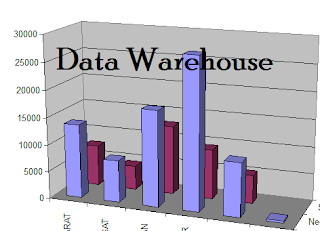 http://waskhas.blogspot.co.id/2016/01/apa-itu-datawarehouse.html