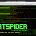 portSpider - A Lightning Fast Multithreaded Network Scanner Framework With Modules