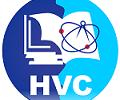 hungvuong logo1 Copy 1 120x100 - Trường Cao Đẳng Nghề Hùng Vương Tuyển Sinh 2018