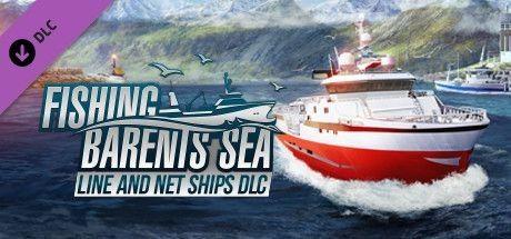 cb0743a6167e604d5a600a0080e61916a8e706d3 - Fishing Barents Sea Line and Net Ships Update v1.2-PLAZA