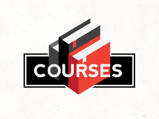 Apply Online for VU Free Certificate Course