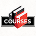 How to Apply Online for VU Free Certificate Course