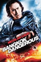 Bangkok Dangerous (2008) Dual Audio [Hindi-English] 720p BluRay ESubs Download