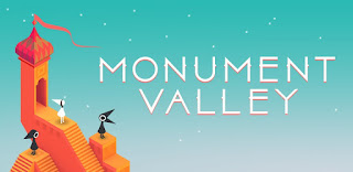 Monument-Valley-Apk-Download