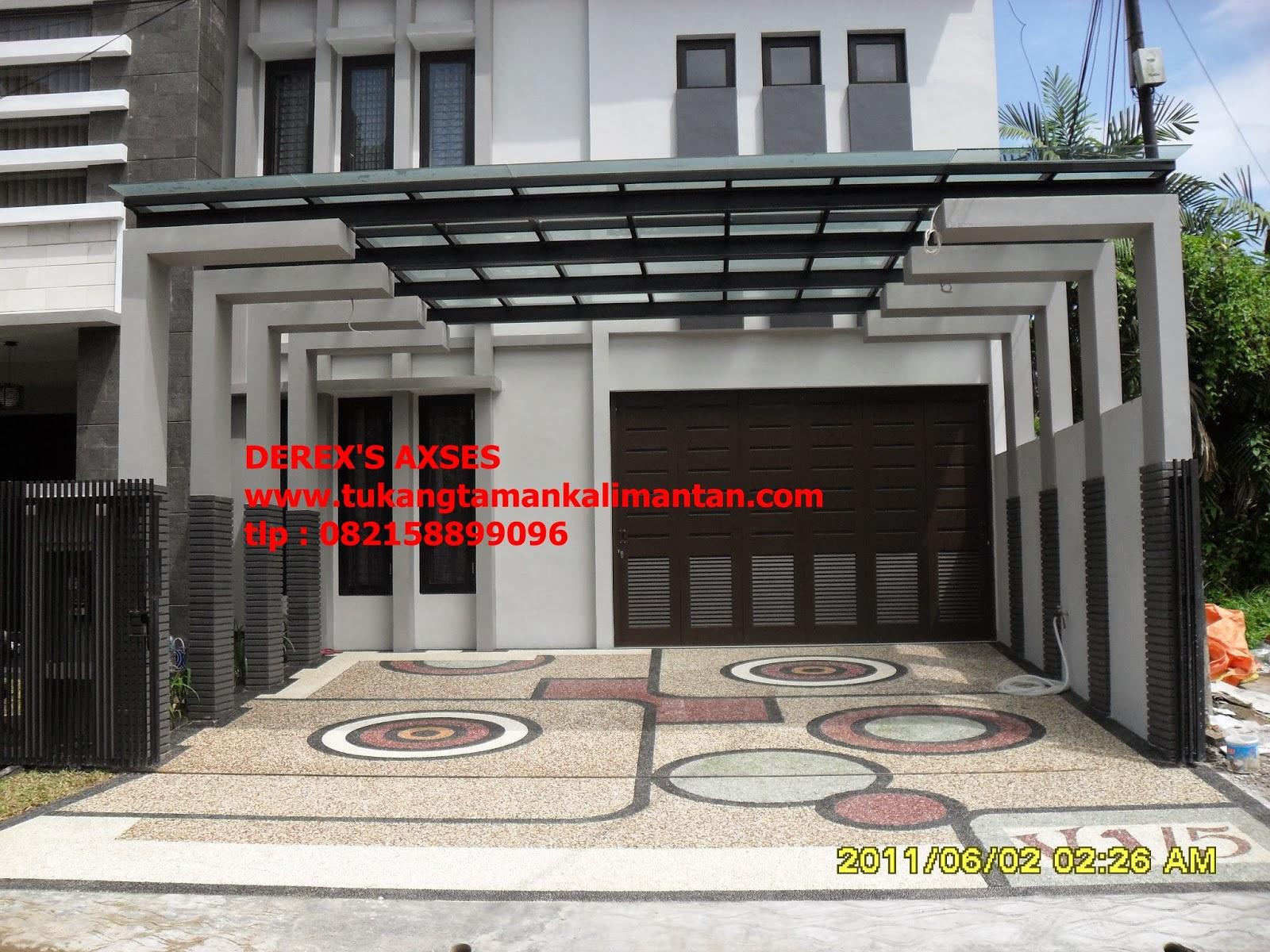 Gambar Denah Rumah Adat Yogyakarta - Wallpaper Typo