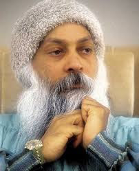 अध्यात्मिक गुरू ओशो के अनमोल वचन Osho ke anmol vichar hindi me padhen