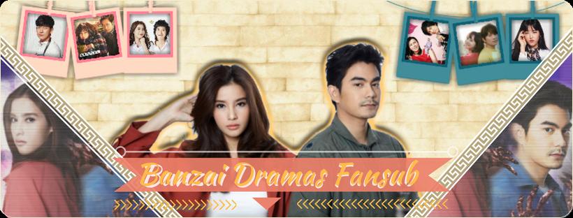 BANZAI Dramas