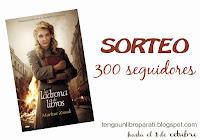 https://tengounlibroparati.blogspot.com.es/2016/08/300-seguidores-sorteo.html?showComment=1471864888193#c3706999845281131149