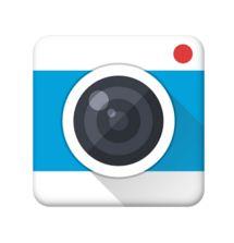 2 Aplikasi Yahud Pembuat Video Timelapse di Android