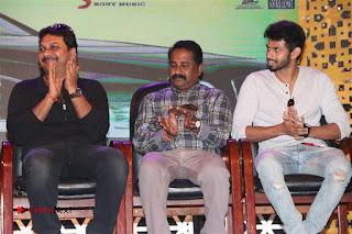 Jayam Ravi Hansika Motwani Prabhu Deva at Bogan Tamil Movie Audio Launch  0023.jpg