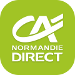 Normandie Direct