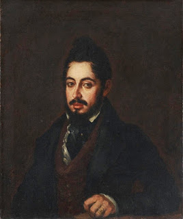 De José Gutiérrez de la Vega - [2], Dominio público, https://commons.wikimedia.org/w/index.php?curid=39601606