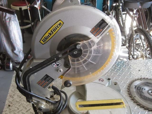 Ridgid Wd08000 Parts List And Diagram Ereplacementpartscom