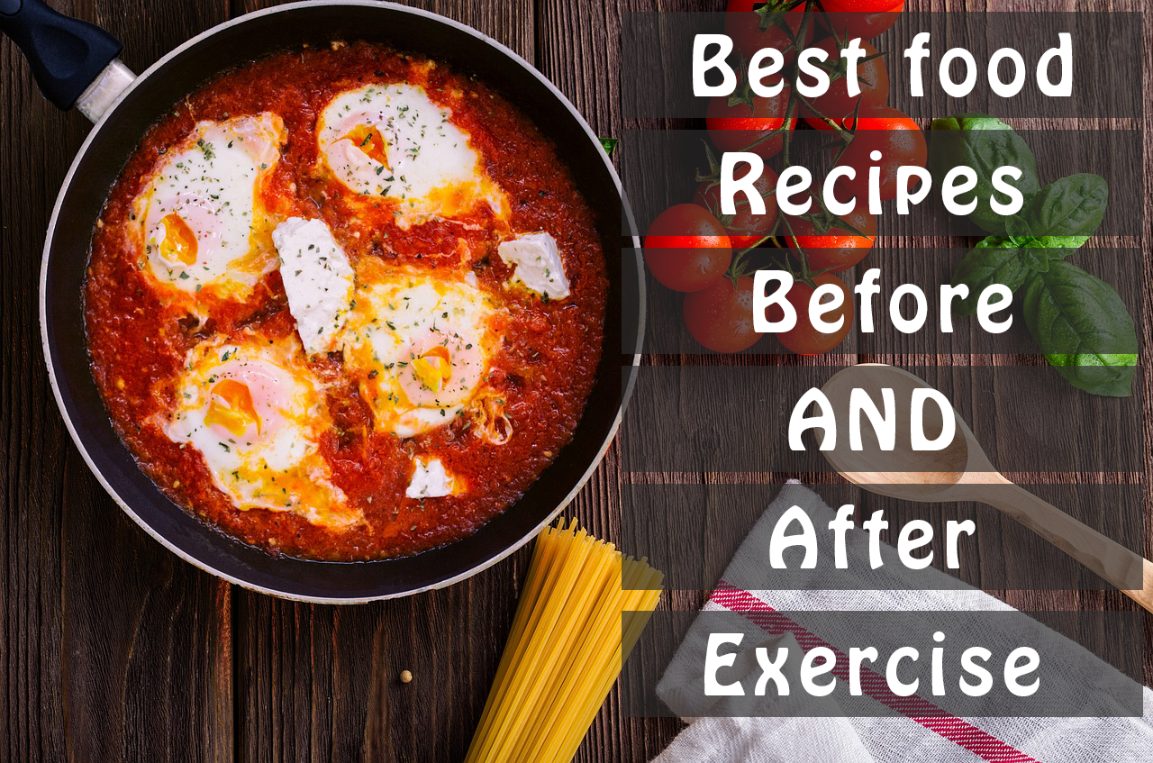 Best food recipes before and after exercise recipes fitness gym food recipes healthy food recipes healthy recipes fitness food plan gym forumfinder Image collections