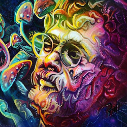 The Role of an Authentic Shaman Teacher   Psychedelic Adventure