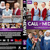 Call The Midwife Season 5 DVD Cover