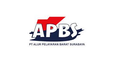 Lowongan Kerja PT Alur Pelayaran Barat Surabaya