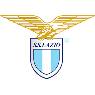 Daftar Skuad Pemain Lazio Terbaru