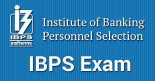 IBPS 2018 exam Calendar