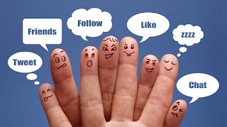 Những điều cơ bản trong facebook cần biết trong facebook marketing