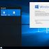 Cập nhật tháng 1 2017 - Bộ cài Windows 10 Education VL Version 1607 OS Build 14393.447
