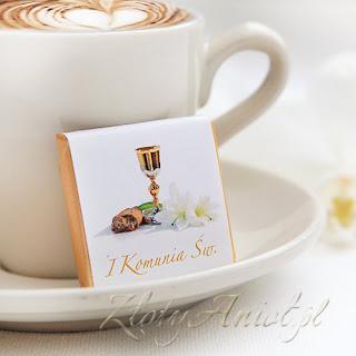 https://www.zlotyaniol.pl/sklep,szukaj,8696,czekoladka_podziekowanie_komunijne_lilie.htm